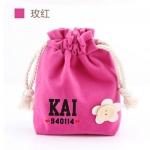 กระเป๋าเชือก EXO KAI