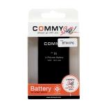 ราคาแบตเตอรี่มือถือ iPhone 6 COMMY