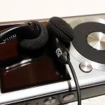 หูฟัง Yuin PK3 Earbud ระดับตำนาน ใส่สบาย เสียงคมชัด เบสเยอะฟังสนุก