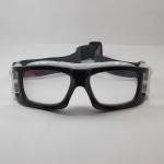 แว่นตาสำหรับเล่นกีฬากลางเเจ้ง 01
