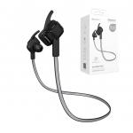Jabees BeatING Plus Bluetooth หูฟังบลูทูธออกกำลังกาย Sport Headphones สายสะท้อนแสง กันเหงื่อและละอองน้ำ