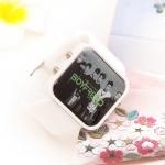 นาฬิกา Boyfriend