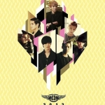 BTOB - Debut & History DVD -Born To Beat
