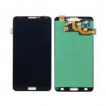 เปลี่ยนจอ Samsung Galaxy Note 5 หน้าจอแตก ไม่เห็นภาพ