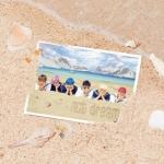 อัลบั้ม #NCT DREAM - WE YOUNG (1ST 미니앨범)