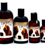 EE Solution for Dog 2oz.(59ml.)