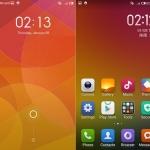 ตั้งค่า 3g/4G download ของโทรศัพท์ Xiaomi ทุกรุ่น