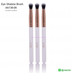 AA136-06 ashley Blend eye shadow brush