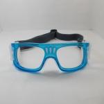 แว่นตาสำหรับเล่นกีฬากลางเเจ้ง 07