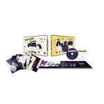 [DVD] GOT7 - AMAZING GOT7 WORLD GOT7 &#x2665 I GOT7 2ND FAN MEETING (Limited Edition)