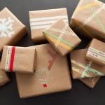 13 ไอเดียห่อของขวัญยังไงให้ควรค่าน่าแกะกล่อง