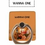 แหวนคล้องนิ้ว (iring) WANNA ONE - I PROMISE YOU