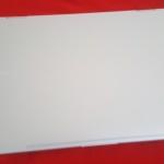 ขาย HP Spectre x360 13 i7-6500u ssd256GB แบตใหม่ สวยมาก ราคาดี