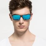 แว่นตากันแดด Polarized LD027