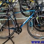 จักรยานเสือหมอบ Merida Scultura 300,Tiagra 20สปีด ใหม่ !!! 2017