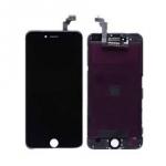 เปลี่ยนจอ iPhone 6 Plus หน้าจอแตก ทัสกรีนกดไม่ได้ งาน AAA