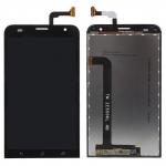 เปลี่ยนจอ Asus Zenfone 2 Laser (ZE550KL) หน้าจอแตก ทัสกรีนกดไม่ได้