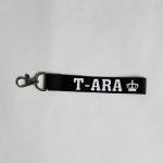 Name Tag สายคล้องมือ T-ARA