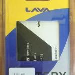 แบตเตอรี่ AIS LAVA 800 ความจุ 2500 mAh
