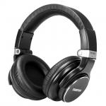 หูฟัง Takstar HD5500 Professional DJ Monitor Headphone แบบพับได้ โทนเสียงแบบฟังสนุก