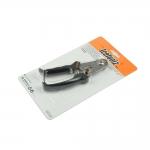 คีมตัดสายเคเบิ้ลและซี่ลวด ICETOOLZ cable cutter ,67A5