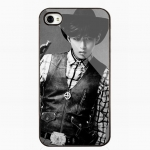 Case iPhone4/4S Ryeowook