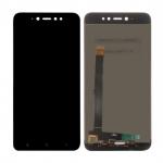 เปลี่ยนหน้าจอ Xiaomi Redmi Note 5A Prime หน้าจอแตก ทัสกรีนกดไม่ได้