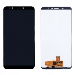 เปลี่ยนจอ Huawei Y7 Pro/Prime 2018 (LDN-LX2,LDN-L21) หน้าจอแตก ทัสกรีนกดไม่ได้