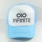 หมวก INFINITE