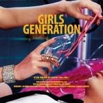 "Girls' Generation 4th Mini Album ""Mr.Mr."""