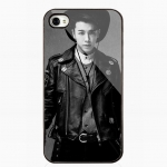 Case iPhone4/4S Donghae