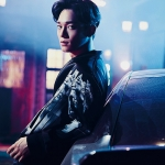 [#EXO] CD - JAPAN Single Album Vol.2 [Coming Over] - CHEN
