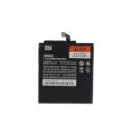 เปลี่ยนแบตเตอรี่ Xiaomi Mi 4c (BM35) แบตเสื่อม แบตเสีย แบตบวม รับประกัน 1 เดือน