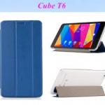 Case CUBE T6
