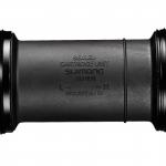 ชุดกะโหลกจาน XT FC-M8000 รุ่นกลวง, BB-MT800