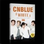 โฟโต้บุค CNBLUE Limited Edition