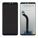 เปลี่ยนหน้าจอ Xiaomi Redmi 5 หน้าจอแตก ทัสกรีนกดไม่ได้