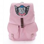 กระเป๋าเป้แบบผ้า SNSD (2)