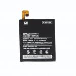 เปลี่ยนแบตเตอรี่ Xiaomi Mi 4 (BM32) แบตเสื่อม แบตเสีย แบตบวม รับประกัน 1 เดือน