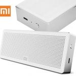 Xiaomi MI Bluetooth V4.0 Speaker