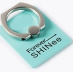 Moblie Ring Stent SHINee