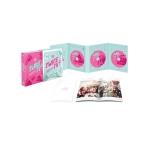 [DVD] TWICE - TWICE TV2 DVD
