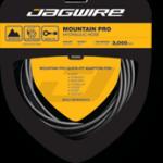"""JAGWIRE"" สายดิสเบรคหน้า Rattler S, 600mm, สำหรับดิสเบรคชิมาโน่ XT."
