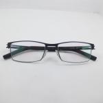 กรอบแว่นตา IC berlin alwin c. 54-18-140