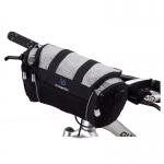 กระเป๋าคาดแฮนด์ ROSWHEEL 600 D bike handlebar bag[11494] (ไม่มีสาย)