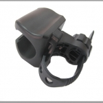 ขาจับไฟฉาย LetdOO TORCH light holder BRACKET