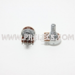 Volume 20KB 1ชั้น แกน17mm (Potentiometer)