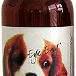 EE Solution for Dog 4oz.(120ml.)