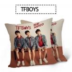 หมอน TFBOYS - AMIGO