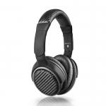 หูฟัง MEElectronics (Mee Audio) Matrix2 Fullsize Bluetooth บลูทูธ ไร้สาย คุณภาพเสียงระดับ Audiophile